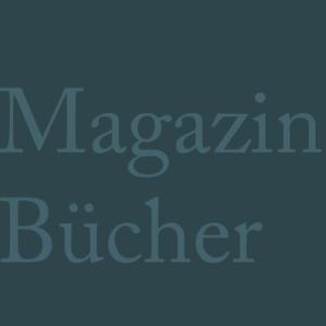 Magazine & Bücher